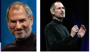 Steve Jobs Image